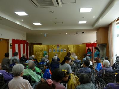 P1020114敬老会1.JPG