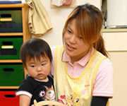 nakabe_nagahashi03.jpg