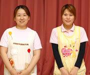 nakabe_nagahashi04.jpg