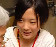 nishimori_kinoshita02.jpg