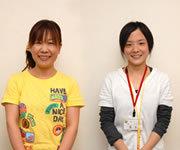 nishimori_kinoshita04.jpg