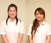 taisei_day_prof.jpg
